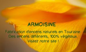 Armoisine